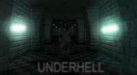 Half-Life 2 — Underhell Chapter 1 | Half-Life 2 моды