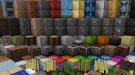 Junk Jack яркие текстуры для Minecraft 1.2.3 | Minecraft моды