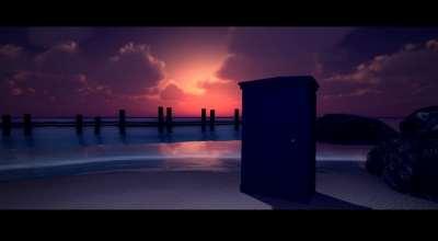 Garrys mod — TARDIS Legacy Rani | Garrys mod моды