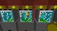 Minecraft — Игровые автоматы с игрушками для 1.7.10/1.7.2 | Minecraft моды