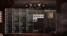 Total War: Rome 2 — Игра за любую фракцию | Total War: Rome 2 моды