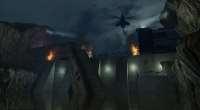 Half-Life 2 — Dawn | Half-Life 2 моды