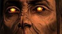 Skyrim: Dawnguard — XCE (Улучшенный вид Вампиров и Снежных эльфов) | Skyrim моды