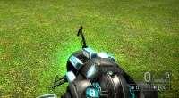 Garry's Mod 13 — Новый PhysGun   Garrys mod моды