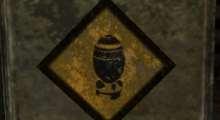 Fallout 3 — Ретекстур контейнеров с патронами, гранатами и т.п. | Fallout 3 моды