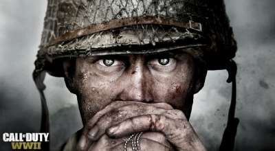 Трейлер Call of Duty®: WWII