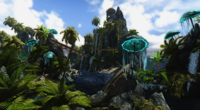 Skyrim — «Последний Дракон» — новые локации, 15 часов сюжета и русская озвучка! | Skyrim моды