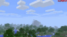 Minecraft  — Multishot  / Мод для снятия скриншотов 1.9 / 1.7.10 | Minecraft моды