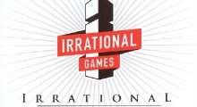 Из Irretional Games уволено несколько сотрудников