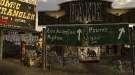Fallout NV — Ярмарка Чудес | Fallout New Vegas моды