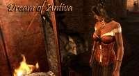 Dragon Age 2 — Сон об Антиве   Dragon Age моды