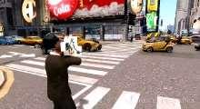 GTA IV — Saints Row   GTA 4 моды