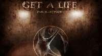 Half-Life 2 — Get a Life | Half-Life 2 моды