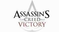 Assassin's Creed Victory выйдет в 2015 и перенесет игроков в викторианский Лондон