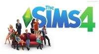 В базовом The Sims 4 не будет Бассейнов и Малышей