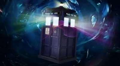 Garrys mod — Рабочая TARDIS Rewrite + интерьер | Garrys mod моды