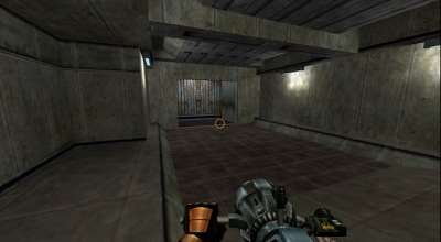 Garrys mod — Half-Life Complete Weapon Pack
