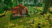 Minecraft 1.6.x — Текстуры Soartar Vertex | Minecraft моды