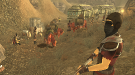 Fallout NV — больше NPC и случайных событий! | Fallout New Vegas моды