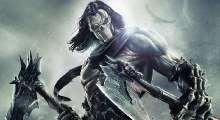 Crytek собирается купить права на Darksiders