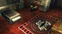 Fallout NV — реставрация номера отеля в Новаке | Fallout New Vegas моды
