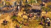 Decisive Games работает над «любимой стратегической франшизой» Microsoft