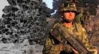 Make Arma Not War — Конкурс модификаций для ArmA 3 с призовым фондом €500,000