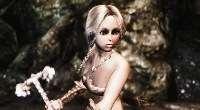Skyrim — Дети Скайрима (все в одном) | Skyrim моды