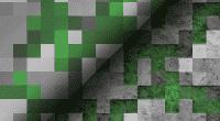 Minecraft — текстуры R3D.CRAFT для 1.8.x/1.7.x/1.6.x | Minecraft моды