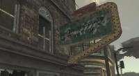 Fallout NV — налоговая инспекция во Фрисайде | Fallout New Vegas моды