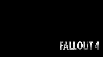 Fallout 4 — Обновлённые звуки шагов | Fallout 4 моды