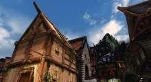 Skyrim — Прекрасный Скайрим   Skyrim моды