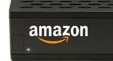 Amazon выпустит свою консоль до конца 2013 года