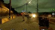 Left 4 Dead 2 — Кампания «One 4 Nine» | Left 4 Dead 2 моды