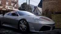 GTA IV — L3EVO GP BEST(8-7) | GTA 4 моды