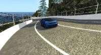 GTA IV — Дрифт-трасса Fujimi Kaido | GTA 4 моды