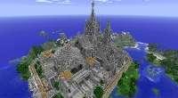 За 4 года существования Minecraft продается лучше многих современных игр, имея на РС аудиторию в 16 миллионов человек