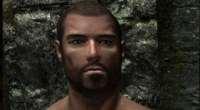 Skyrim — сохранение «Спартак» | Skyrim моды