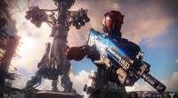 Bungie: «Мы не отдаем приоритет Playstation над Xbox»