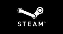 Valve готовит представить новую технологию для Steam Big Picture