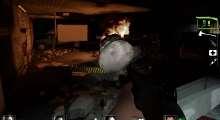 Left 4 Dead 2 — Кампания GoldenEye 4 Dead | Left 4 Dead 2 моды