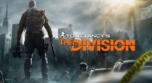 Петиция об выпуске The Division на PC