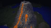 Minecraft — BetterDungeons для 1.7.10/1.7.2/1.6.4/1.5.2 | Minecraft моды