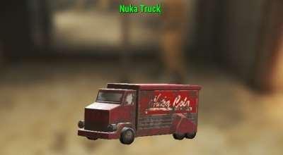 Fallout 4 — Переименовываем любой предмет   Fallout 4 моды