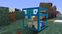 Minecraft — Новые сундуки (SSP / LAN) / Iron Chests для 1.5.2 — 1.11 | Minecraft моды