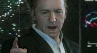 Call of Duty: Advanced Warfare делают две компании. Activision обещает «фотореалистичный» мир