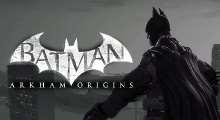 GTA IV — Бэтмен | GTA 4 моды