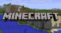 MineCraft 1.8: Расширение настроек генерации мира и возвращение плавучих островов