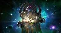 Новый персонаж Dota 2 — Oracle