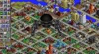 SimCity 2000 — бесплатно